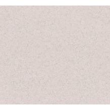 AS Création Unitapete Vision Vliestapete beige 319614 10,05 m x 0,53 m