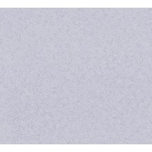 AS Création Unitapete Vision Vliestapete grau 319616 10,05 m x 0,53 m