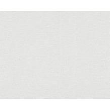 AS Création Unitapete, Vliestapete, creme 249425 10,05 m x 0,53 m