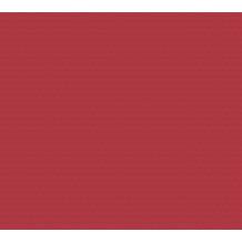 AS Création Vliestapete Asian Fusion geometrische Tapete asiatisch rot 374715 10,05 m x 0,53 m