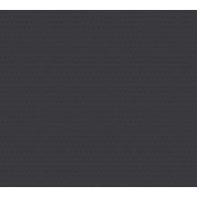 AS Création Vliestapete Asian Fusion geometrische Tapete asiatisch schwarz 374711 10,05 m x 0,53 m