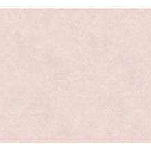 AS Création Vliestapete Asian Fusion Unitapete rosa lila 374674 10,05 m x 0,53 m
