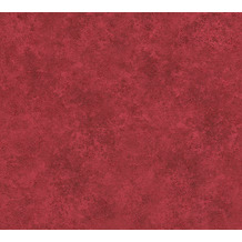 AS Création Vliestapete Asian Fusion Unitapete rot 374678 10,05 m x 0,53 m