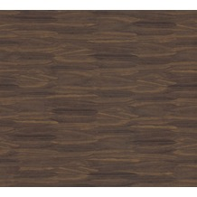 AS Création Vliestapete Authentic Walls 2 Tapete in Holz Optik braun 366211 10,05 m x 0,53 m