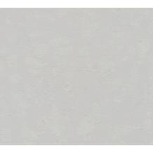 AS Création Vliestapete Beton Concrete & More Tapete in Vintage Beton Optik grau 365934 10,05 m x 0,53 m