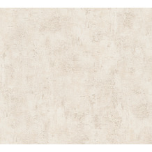 AS Création Vliestapete Blooming Tapete in Vintage Optik beige 224057 10,05 m x 0,53 m
