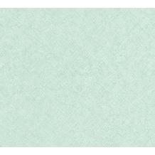 AS Création Vliestapete Boho Love Tapete blau grün 364646 10,05 m x 0,53 m