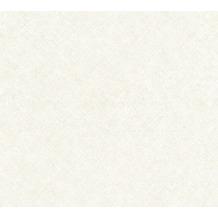 AS Création Vliestapete Boho Love Tapete creme beige 364643 10,05 m x 0,53 m