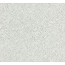 AS Création Vliestapete Boho Love Tapete grau 364645 10,05 m x 0,53 m