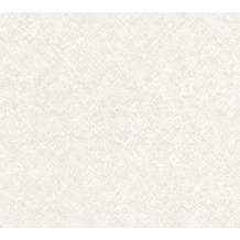 AS Création Vliestapete Boho Love Tapete grau beige 364644 10,05 m x 0,53 m