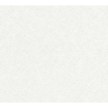AS Création Vliestapete Boho Love Tapete weiß grau 364641 10,05 m x 0,53 m