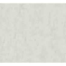 AS Création Vliestapete California Tapete grau 363931 10,05 m x 0,53 m