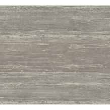 AS Création Vliestapete California Tapete grau beige 363942 10,05 m x 0,53 m
