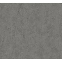 AS Création Vliestapete California Tapete grau schwarz 363932 10,05 m x 0,53 m