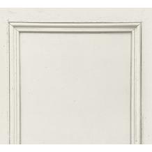 AS Création Vliestapete California Tapete in Holz Optik creme 363921 10,05 m x 0,53 m