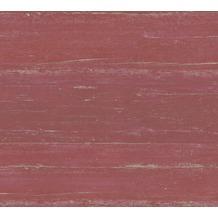 AS Création Vliestapete California Tapete rot 363943 10,05 m x 0,53 m