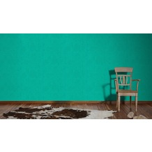 AS Création Vliestapete Club Tropicana Tapete grün metallic 10,05 m x 0,53 m