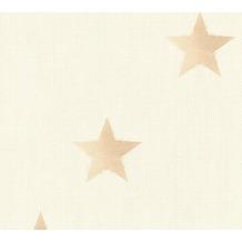 AS Création Vliestapete Côte d'Azur Tapete beige 351834 10,05 m x 0,53 m
