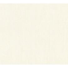 AS Création Vliestapete Côte d'Azur Tapete beige 351861 10,05 m x 0,53 m