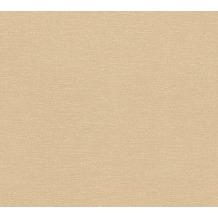 AS Création Vliestapete Côte d'Azur Tapete beige 351884 10,05 m x 0,53 m