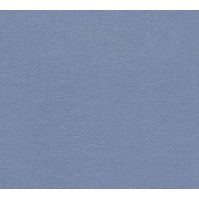 AS Création Vliestapete Côte d'Azur Tapete blau 351883 10,05 m x 0,53 m