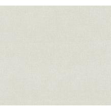 AS Création Vliestapete Elegance 5th Avenue Tapete beige 361505 10,05 m x 0,53 m
