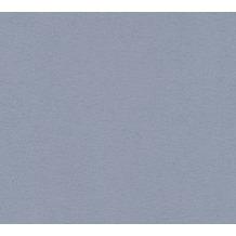 AS Création Vliestapete Elegance 5th Avenue Tapete blau 304877 10,05 m x 0,53 m