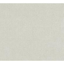 AS Création Vliestapete Elegance 5th Avenue Tapete braun 361507 10,05 m x 0,53 m