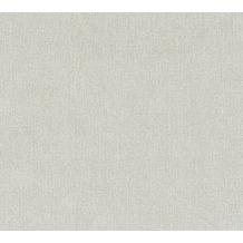 AS Création Vliestapete Elegance 5th Avenue Tapete braun grau 361506 10,05 m x 0,53 m