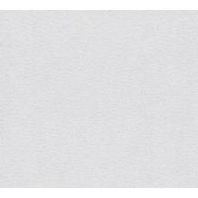 AS Création Vliestapete Elegance 5th Avenue Tapete grau 304872 10,05 m x 0,53 m