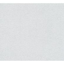 AS Création Vliestapete Elegance 5th Avenue Tapete grau 304874 10,05 m x 0,53 m