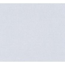 AS Création Vliestapete Elegance 5th Avenue Tapete grau 361504 10,05 m x 0,53 m
