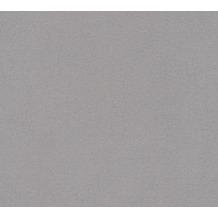 AS Création Vliestapete Elegance 5th Avenue Tapete grau schwarz 304875 10,05 m x 0,53 m