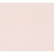 AS Création Vliestapete Elegance 5th Avenue Tapete rosa 361511 10,05 m x 0,53 m