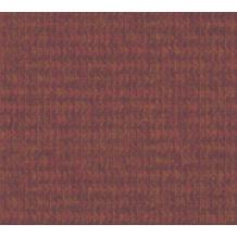 AS Création Vliestapete Ethnic Origin Tapete in Vintage Optik rot metallic lila 371732 10,05 m x 0,53 m