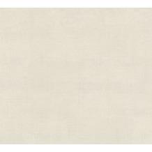 AS Création Vliestapete Ethnic Origin Tapete Uni beige 371753 10,05 m x 0,53 m