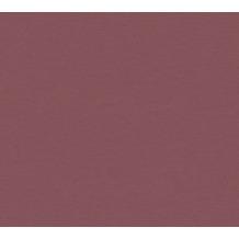 AS Création Vliestapete Ethnic Origin Tapete Uni lila 371786 10,05 m x 0,53 m