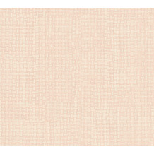 AS Création Vliestapete Exotic Life Tapete geometrisch grafisch rosa 373684 10,05 m x 0,53 m