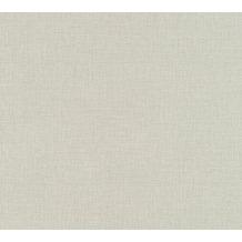 AS Création Vliestapete Four Seasons Tapete beige creme 360934 10,05 m x 0,53 m
