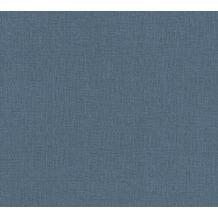 AS Création Vliestapete Four Seasons Tapete blau 360938