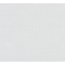 AS Création Vliestapete Four Seasons Tapete grau 360932 10,05 m x 0,53 m