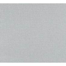 AS Création Vliestapete Four Seasons Tapete grau 360935 10,05 m x 0,53 m