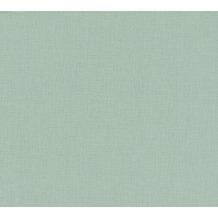AS Création Vliestapete Four Seasons Tapete grün 360937 10,05 m x 0,53 m