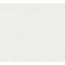 AS Création Vliestapete Four Seasons Tapete metallic grau 358952 10,05 m x 0,53 m