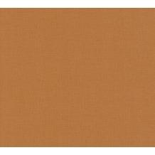 AS Création Vliestapete Four Seasons Tapete orange 360939