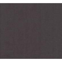 AS Création Vliestapete Four Seasons Tapete schwarz 360941 10,05 m x 0,53 m