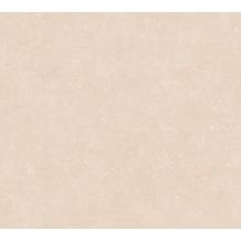 AS Création Vliestapete History of Art Unitapete creme 376566 10,05 m x 0,53 m