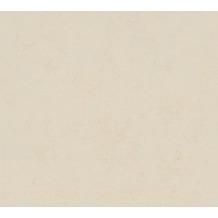 AS Création Vliestapete History of Art Unitapete creme 376567 10,05 m x 0,53 m