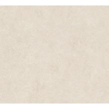AS Création Vliestapete History of Art Unitapete creme 376544 10,05 m x 0,53 m