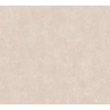 AS Création Vliestapete History of Art Unitapete rosa 376552 10,05 m x 0,53 m
